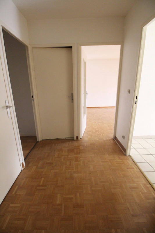 Vente appartement Grenoble 89 000€ - Photo 12