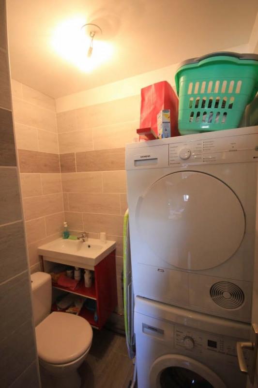 Vente appartement Villers sur mer 194000€ - Photo 8