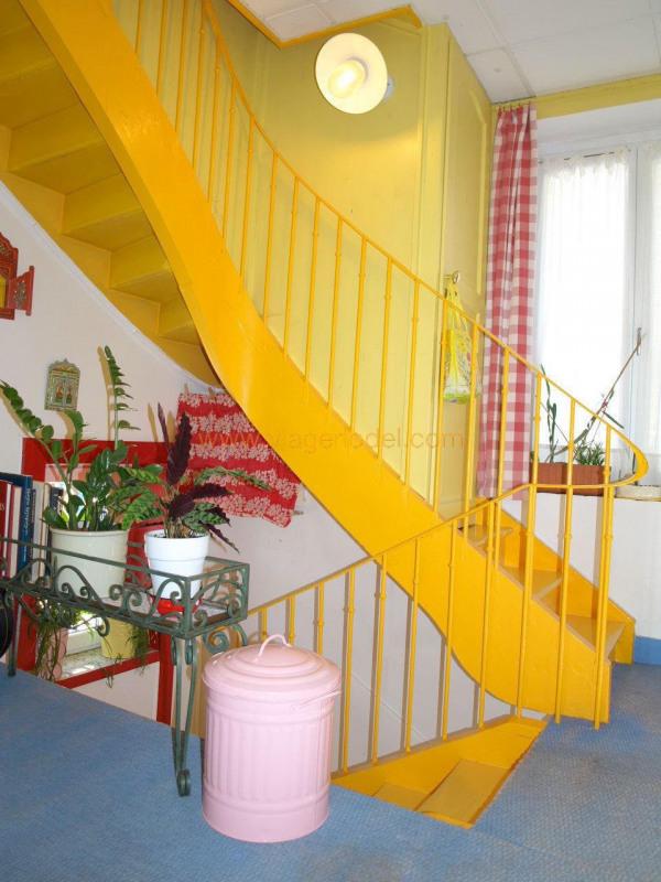 Vendita casa Saint-genest-malifaux 280000€ - Fotografia 13