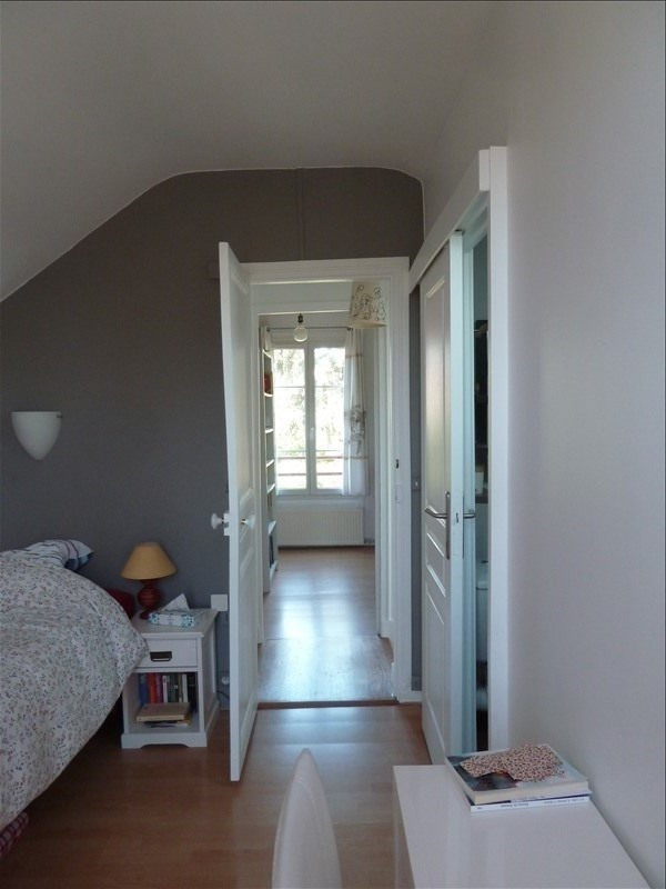 Vente maison / villa Le pecq 825000€ - Photo 6