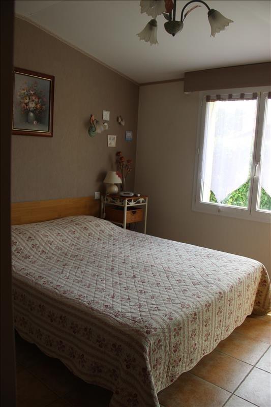 Vente maison / villa St brevin les pins 344850€ - Photo 8