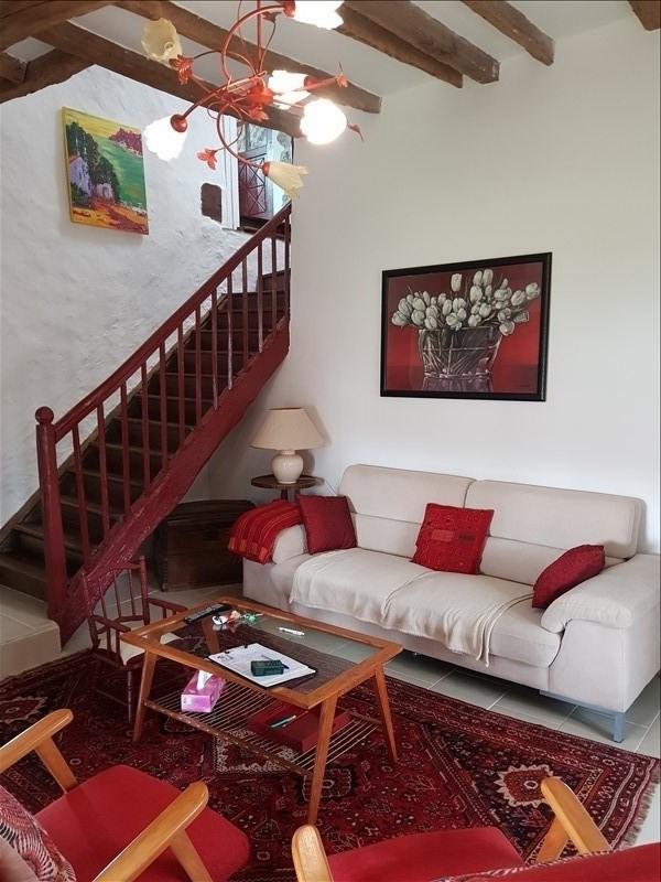 Vente maison / villa St jean pied de port 325000€ - Photo 3