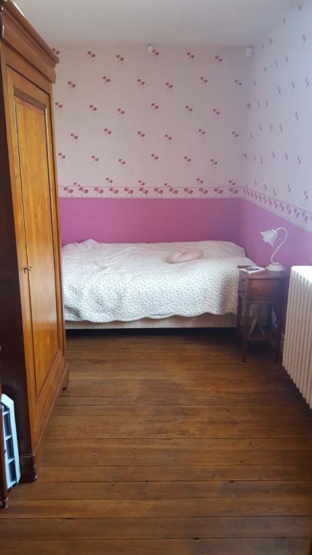 Sale house / villa Les thilliers en vexin 237000€ - Picture 7