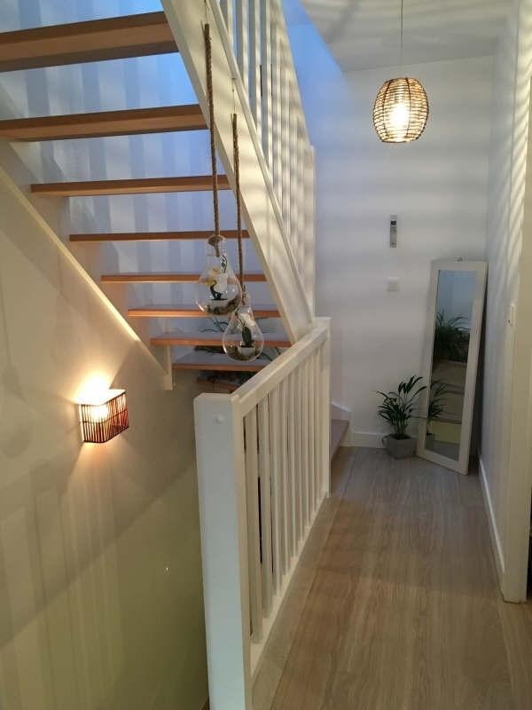 Venta  apartamento Houilles 325000€ - Fotografía 4