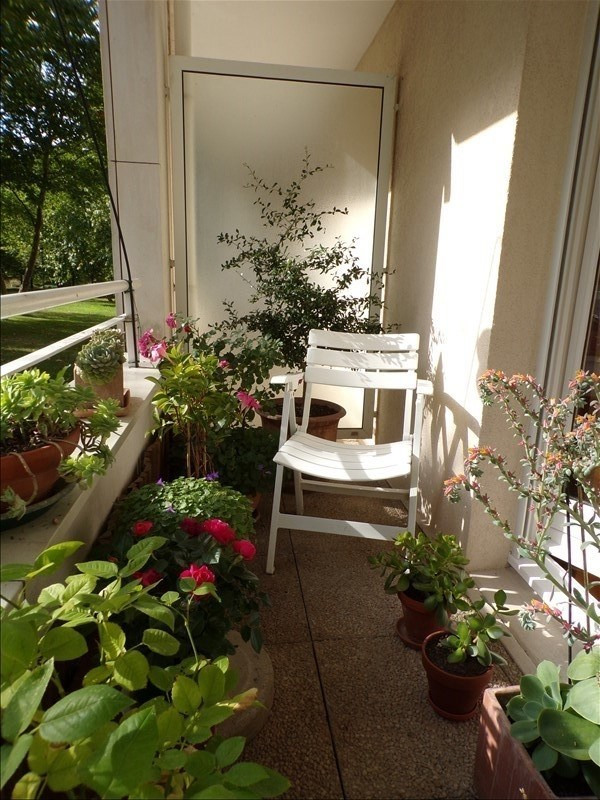 Investeringsproduct  appartement Montigny le bretonneux 179000€ - Foto 3