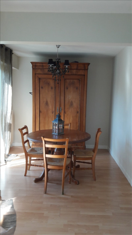 Vente appartement Marly-le-roi 349 000€ - Photo 6