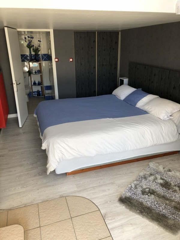 Vente maison / villa Selles sur cher 206700€ - Photo 7