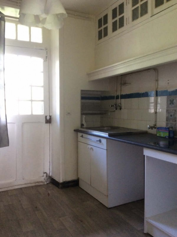 Sale house / villa Le chatelet en brie 242000€ - Picture 7