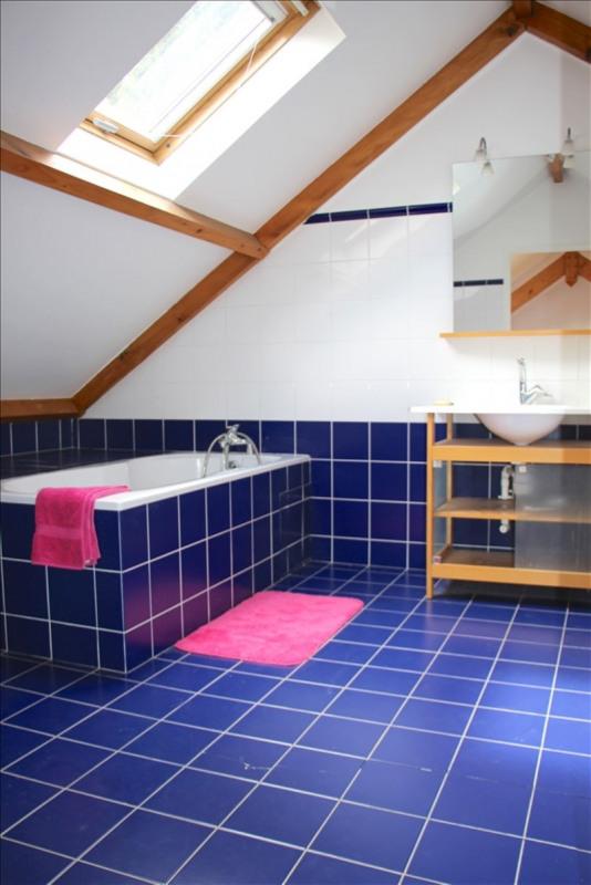 Vente de prestige maison / villa Chatenay malabry 1150000€ - Photo 12