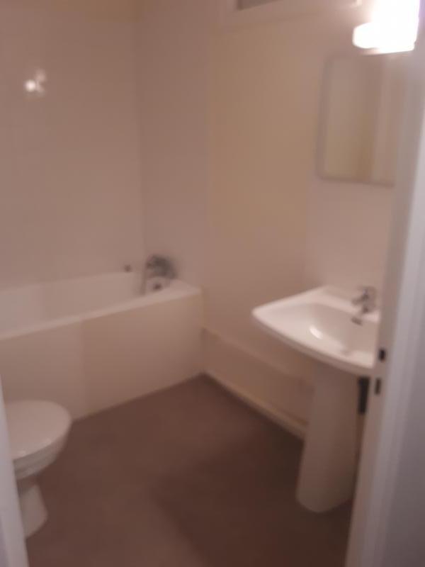 Vente appartement Limoges 73500€ - Photo 5