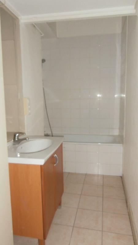 Location appartement Lyon 9ème 1428€ CC - Photo 5