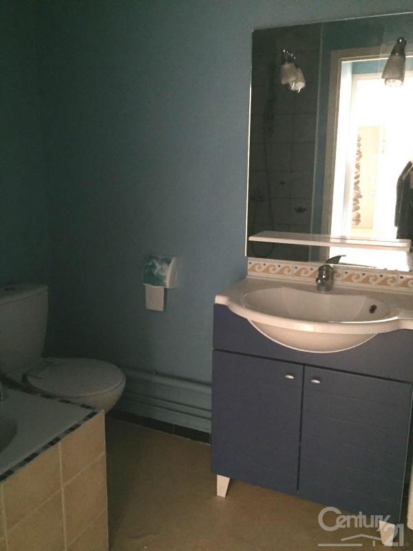出售 公寓 Caen 82000€ - 照片 6
