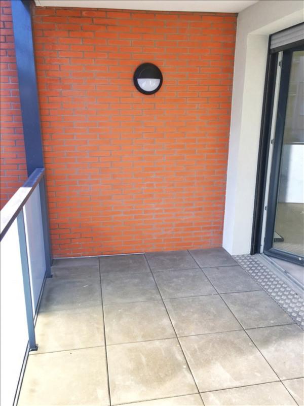 Vente appartement Schiltigheim 242000€ - Photo 5