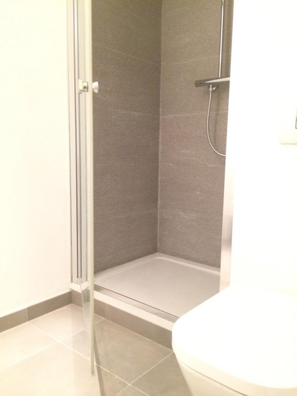 Rental apartment Levallois-perret 4100€ CC - Picture 10