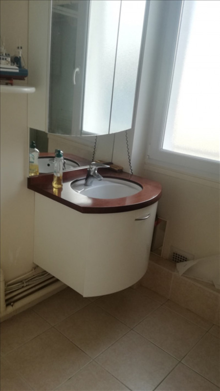 Sale apartment St quentin 60000€ - Picture 5