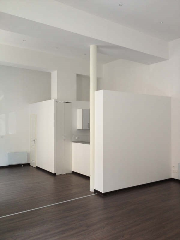 Location appartement Toulouse 749€ CC - Photo 2