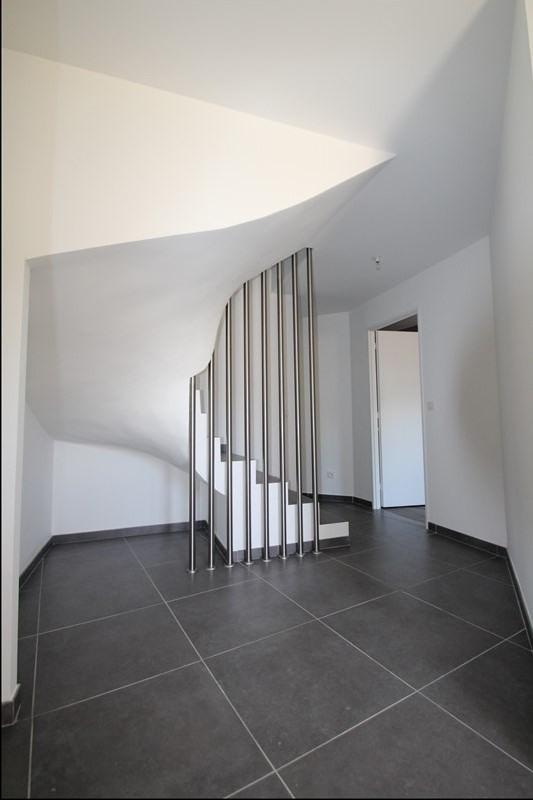 Revenda casa Chignin 305000€ - Fotografia 3