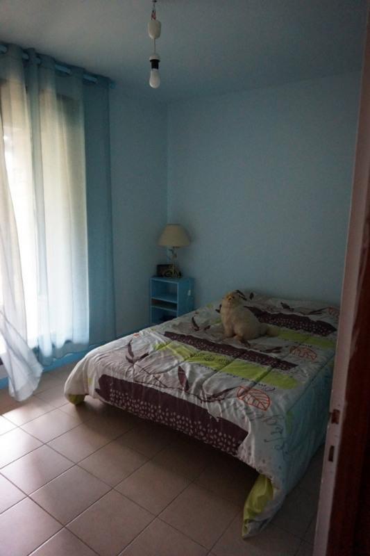 Vente maison / villa Porto 450000€ - Photo 8