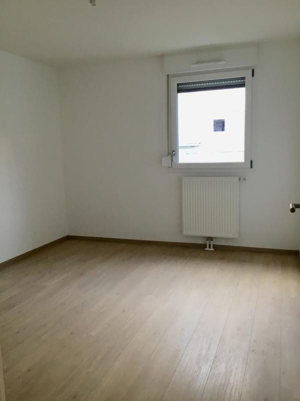 Venta  apartamento Schiltigheim 272000€ - Fotografía 4