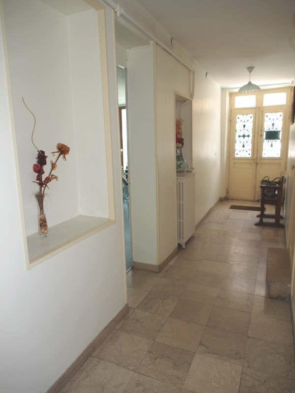 Sale house / villa Andresy 348000€ - Picture 6