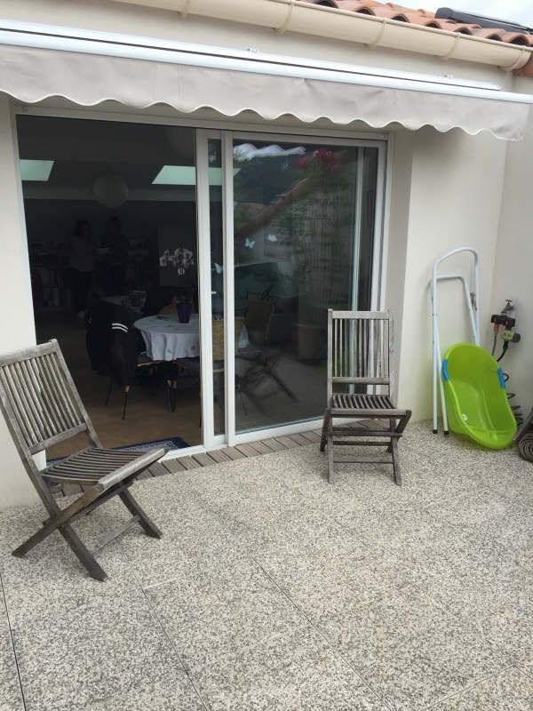 Vente appartement La ciotat 318 000€ - Photo 2