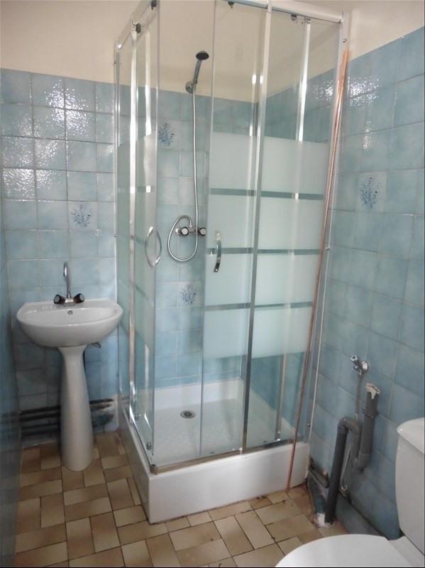 Location appartement Arcueil 650€ +CH - Photo 4