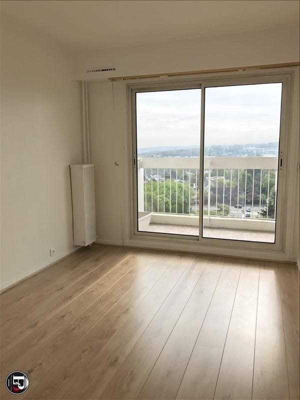Rental apartment Marly le roi 1 700€ CC - Picture 9