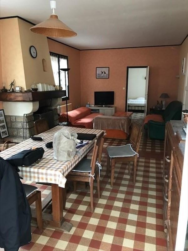 Sale house / villa St brevin l ocean 231000€ - Picture 3