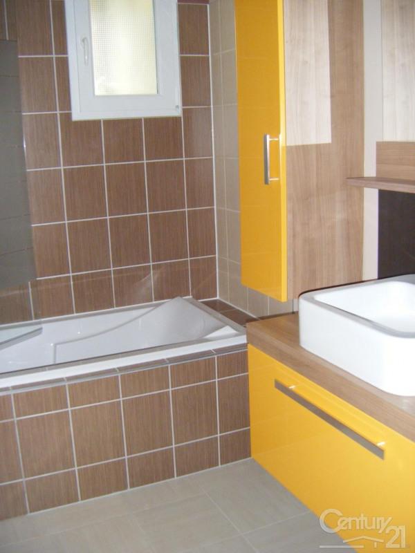 Affitto appartamento Caen 655€ CC - Fotografia 6