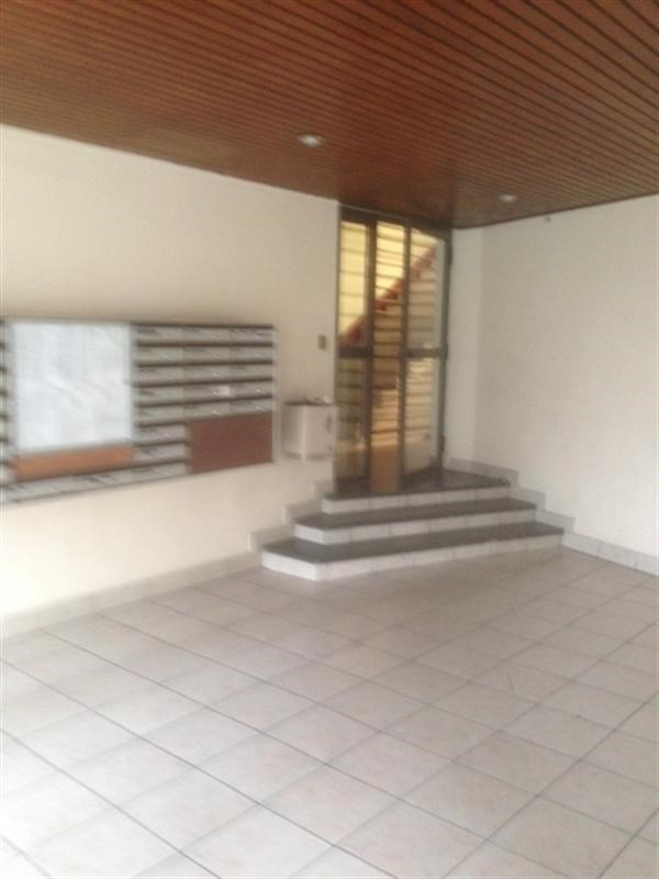 Vente appartement L hay les roses 155 000€ - Photo 5