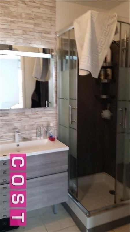 Venta  apartamento Colombes 410000€ - Fotografía 4