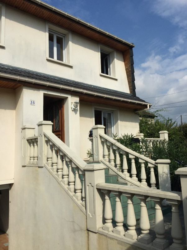 Location maison / villa Noisy le sec 1 700€ CC - Photo 24