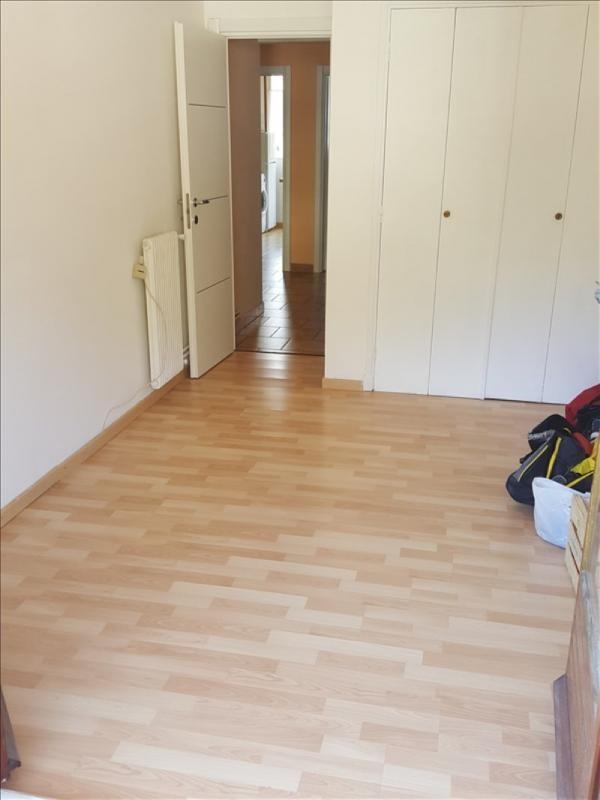 Vente appartement Menton 239000€ - Photo 6