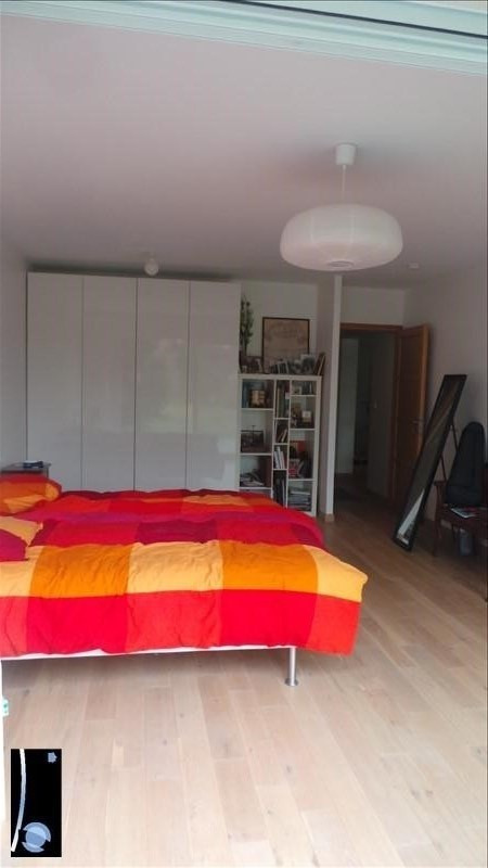 Venta  casa La ferte sous jouarre 374000€ - Fotografía 5