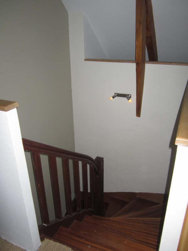 Vente maison / villa Vendome 364000€ - Photo 6