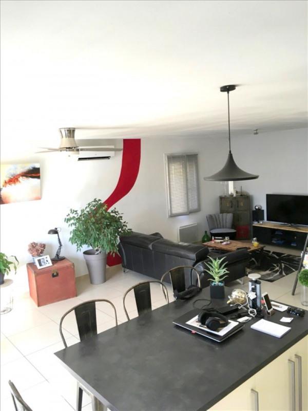 Vente maison / villa Les angles 274000€ - Photo 2