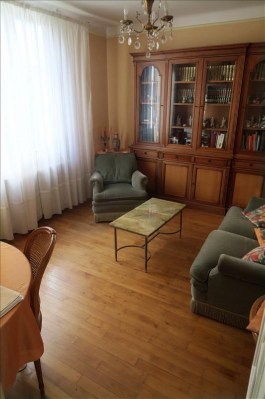 Sale house / villa Morsang sur orge 269000€ - Picture 2