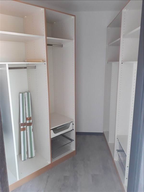 Location appartement Wissembourg 820€ CC - Photo 4
