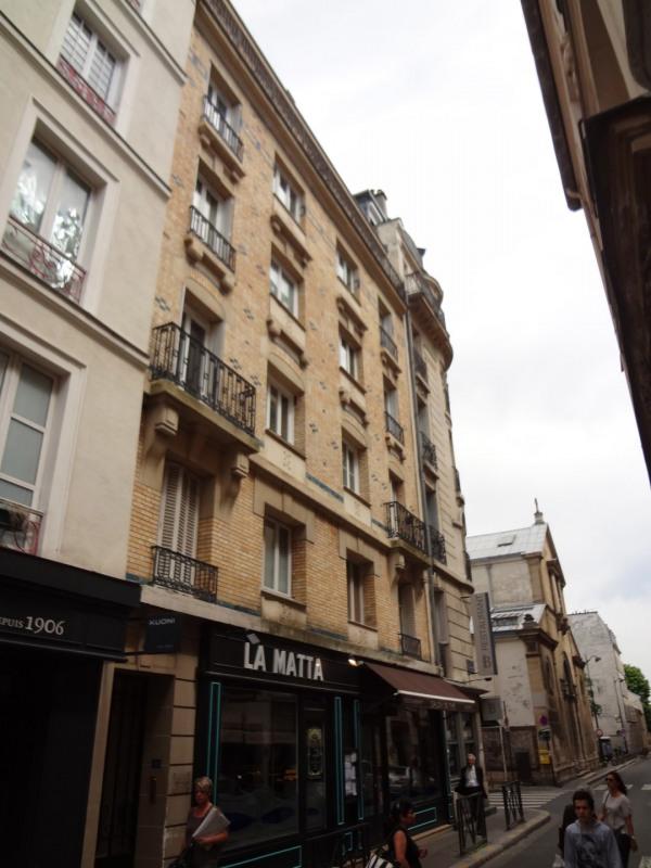 Location appartement Paris 16ème 1357€ CC - Photo 17