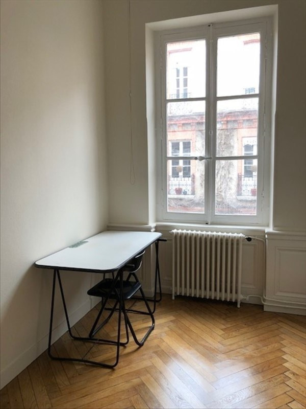 Location appartement Toulouse 480€ CC - Photo 7