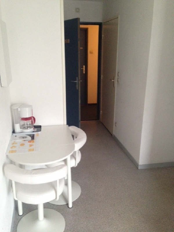 Location appartement Lyon 8ème 389€ CC - Photo 2