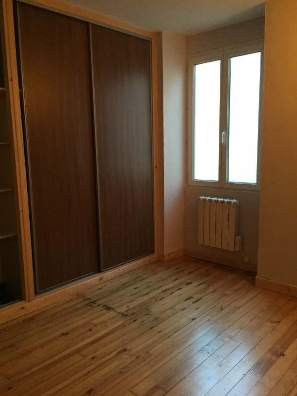 Alquiler  apartamento Pau 430€ CC - Fotografía 3