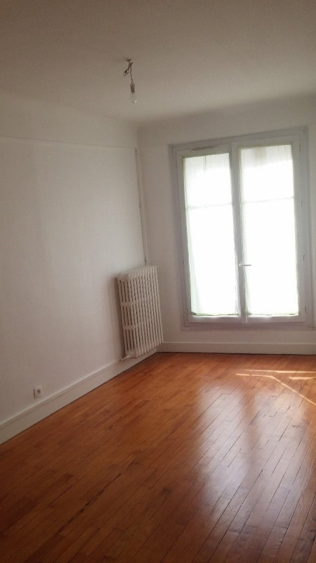 Location appartement Montreuil 989€ CC - Photo 5