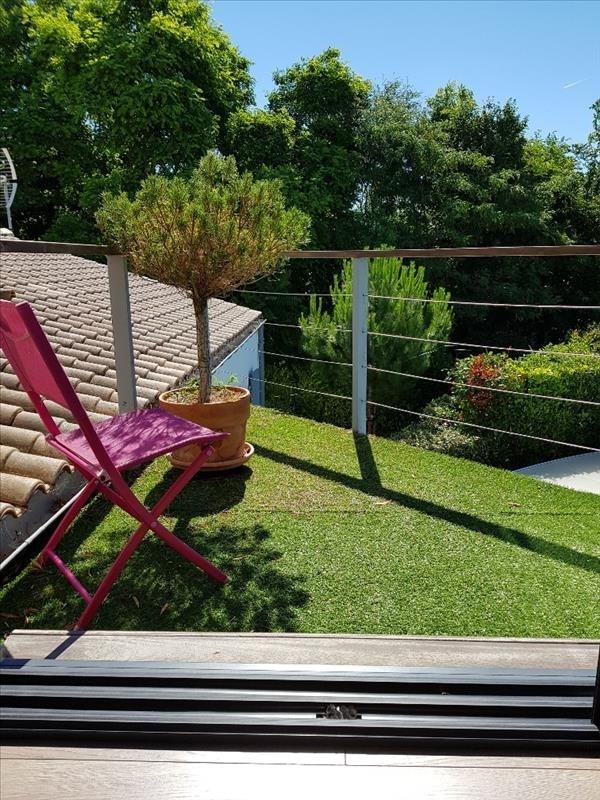 Vente de prestige maison / villa A 5 minutes du bord de mer 555000€ - Photo 10