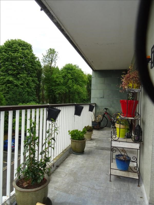 Vente appartement Marly le roi 499000€ - Photo 5