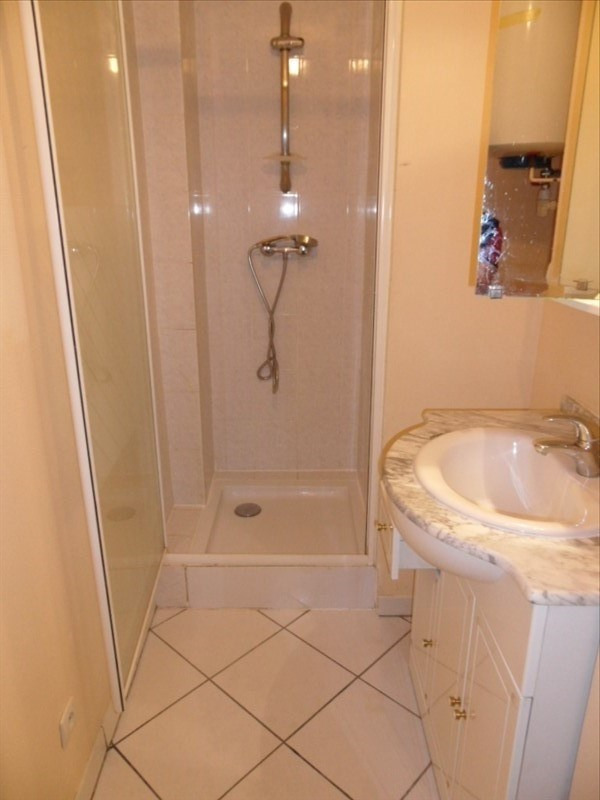 Investment property apartment Houilles 132 000€ - Picture 2