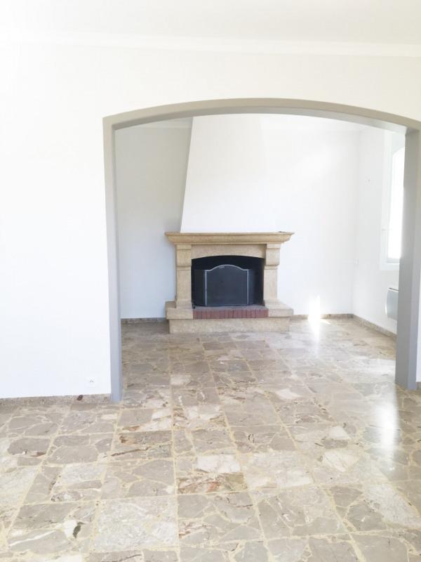 Location appartement Aubagne 1290€ CC - Photo 2