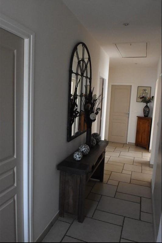 Revenda residencial de prestígio casa Croissy-sur-seine 1140000€ - Fotografia 13