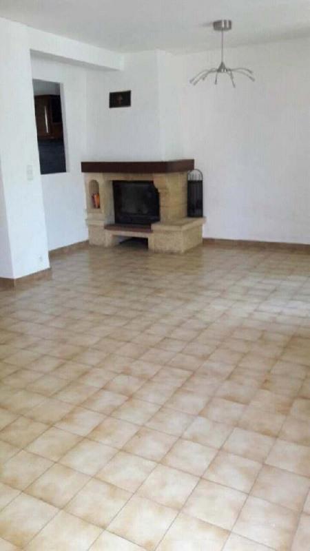 Vente maison / villa La valette du var 258000€ - Photo 3