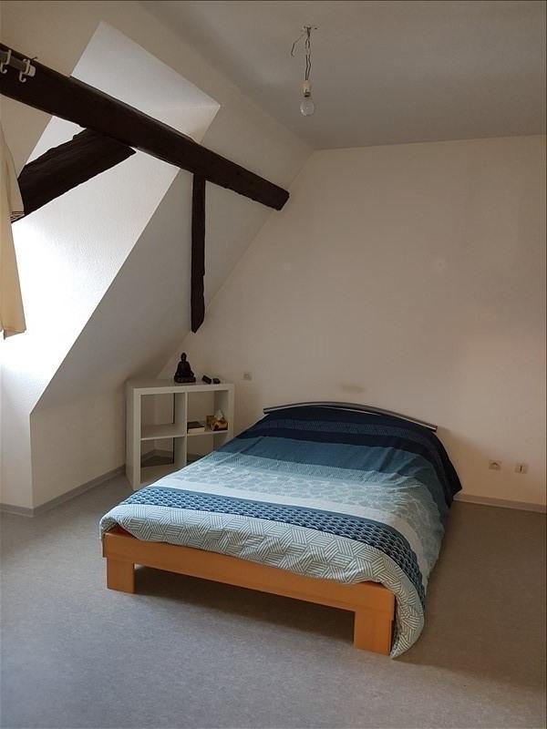 Location appartement Merkwiller pechelbronn 580€ CC - Photo 5